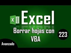 Microsoft Excel, Microsoft Office, Tutorial Excel, Excel Hacks, Y Words, Software, Autocad, Knowledge, Technology