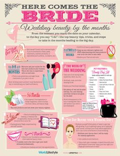 wedding beauty routine Wedding Beauty Countdown 2020 - we are a professional and experienced qualified beauty Before Wedding, Wedding Prep, Wedding Planning, Wedding Stuff, Wedding Ideas, Wedding Hacks, April Wedding, Wedding Blog, Wedding Favors