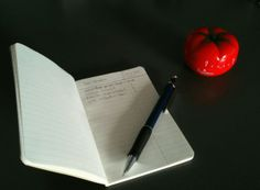 Productivity A Primer to The Pomodoro Technique Knowledge Worker, Increase Productivity, Journal Paper, Evernote, College Fun, Good Grades, Be A Nice Human, Studyblr, Too Cool For School