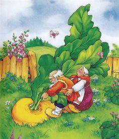 EvolKid - все для развития детей. Maternelle Grande Section, Gif Animé, Stock Art, Stories For Kids, Conte, Cute Illustration, Nursery Rhymes, Cartoon Art, Diy For Kids