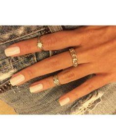 aneis de falange e anel de elos semijoias https://www.waufen.com.br/semijoias/brinco-luxo-zirconias-cristais-e-turmalina-semi-joia/