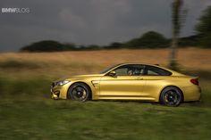 "BMW M4 - ""Ultimate Racetrack"" - http://www.bmwblog.com/2014/07/07/bmw-m4-ultimate-racetrack/"