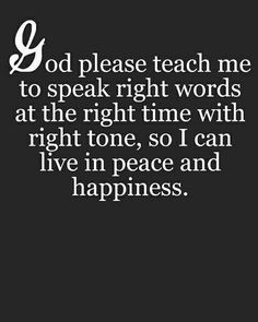 I should say this prayer 10 times a day.  All people should.