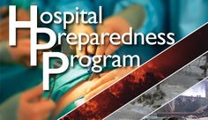 Hospital Preparedness Program - GDAHA hospitals take part in disaster training and are prepared for any emergency that could come to our community,