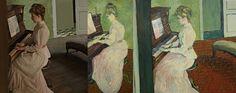 De biografie Loving Vincent is op een creatieve manier gemaakt   This Made My Day