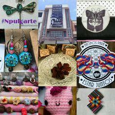 Nos vemos el MAÑANA en Proyecto C.V. (Matamoros #113- Centro #Pachuca) en el Festival de Cortometrajes Pachuca!!!   #ElCineEstáenHidalgo #Npulgarte #BazarItinerante #ConsumeLocal