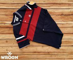 Mens Polo T Shirts, Nike T Shirt Mens, Polo Shirt, Fashion Art, Mens Fashion, Royal Look, Indore, Cotton Style, Fashion Branding