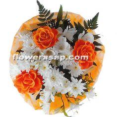 Flowers Nikolaev, Mykolaiv, Ukraine. Low Prices and Same Day Flower Delivery by Nikolaev, Mykolajiv flower shops. www.flowerasap.com