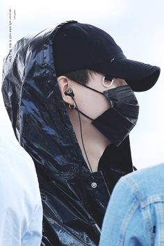 """"""" 170428 incheon airport by xming。 thank you! ◇ please do not edit, and take out with credit。 """""""