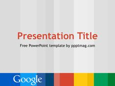 10 best powerpoint templates images models patterns ppt template