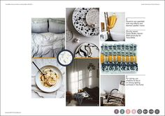 Trend Bible - Home & Interior Trends A/W 2018/2019
