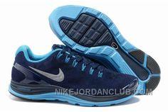 http://www.nikejordanclub.com/discount-wholesale-nike-air-zoom-4-mens-running-shoes-sale-deep-bluemonth.html DISCOUNT WHOLESALE  NIKE AIR ZOOM 4 MENS RUNNING SHOES SALE DEEP BLUE-MONTH Only $92.00 , Free Shipping!