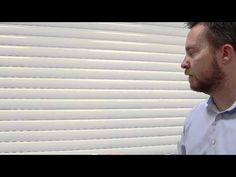 Learn about the SecuraMax line of rolling shutters and how they operate. Window Protection, Rolling Shutter, Hurricane Shutters, Window Shutters, Blinds, Houston Tx, Screens, Cover, Exterior