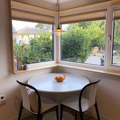 Cafe Design, House Design, Interior Design, Home Desk, Living Room Decor, Kitchen Decor, Furniture Design, Sweet Home, Future