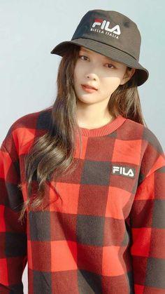 Kim You Jung, Kim Ji Won, Kim Yoo Jung Photoshoot, Kim Yoo Jung Fashion, Korean Girl Fashion, Cute Girl Pic, Korean Artist, Girl Photography, Beautiful Actresses