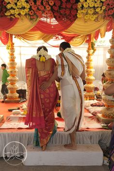 mandap http://www.weddingsonline.in