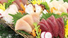 魚菜 日本橋亭 南越谷店 (ぎょさい にほんばしてい) - 南越谷/居酒屋 [食べログ]