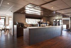 Giorgio St-Eustache Construction, Kitchen Island, Table, Furniture, Home Decor, Projects, Building, Homemade Home Decor, Tables