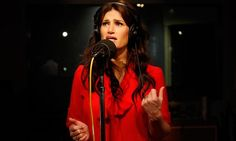 Idina Menzel performs selections from 'If/Then' in the Soundcheck studio. This was a great interview and performance! Musical Theatre Broadway, Broadway Shows, Musicals Broadway, Queen Of Everything, Theatre Problems, Theatre Quotes, Ramin Karimloo, Acting Tips, Idina Menzel
