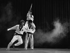 Taekwondo exhibition Concert, Movie Posters, Movies, Art, 2016 Movies, Films, Popcorn Posters, Kunst, Film Posters
