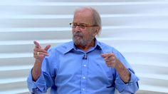 #Televisão: Apresentador Goulart de Andrade morre aos 83 anos em São Paulo