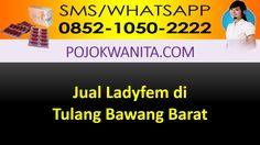 [SMS/WA] 0852.1050.2222 - Ladyfem Tulang Bawang Barat | Lampung | Agen J...