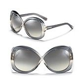 Tom Ford Margot Sunglasses