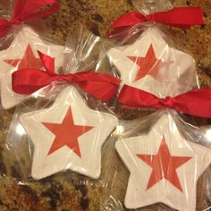 Congratulations Graduate off to Macy's New York Executive Development Program!! - See more of our cookies at http://www.ctcookietreats.com