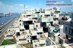 미래 아파트 - Google 검색