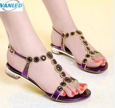 0287d191bc3d66 30 best The Beetle Weddin Shoes! images on Pinterest