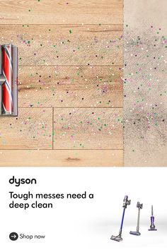Explore Dyson vacuums and get three free tools Handheld Vacuum Cleaner, Cordless Vacuum Cleaner, Autumn Room, Vacuums, Homemaking, Things To Buy, Clean House, Book Quotes, Life Quotes