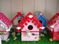 ... decoratie babykamer en kinderkamer decoratie babykamer en kinderkamer