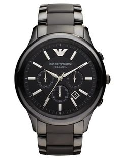 5d81fef5fcc 85 Best EMPORIO ARMANI Watches images