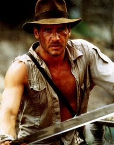 Google Image Result for http://images1.makefive.com/images/entertainment/movies/best-movies-of-all-time/indiana-jones-trilogy-7.jpg