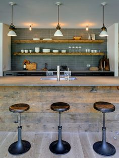 Commercial Bar Design, Pictures, Remodel, Decor and Ideas - page 2
