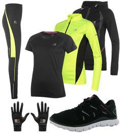 #Winter #Running #Karrimor winter running gear for ladies http://www.lillywhites.com/SearchResults?DescriptionFilter=Karrimor