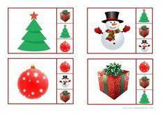 Read more about Handmade Christmas Cards Christmas Worksheets, Christmas Math, Christmas Activities For Kids, Christmas Tree Cards, Toddler Christmas, Noel Christmas, Winter Christmas, Handmade Christmas, Advent