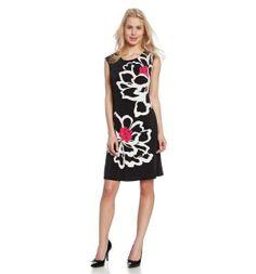 Vestidos-cortos-casuales-de-moda-verano-2012-07.jpg (558×600)