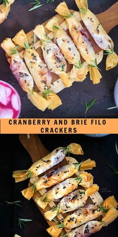 Finger Food Appetizers, Yummy Appetizers, Appetizer Recipes, Simple Appetizers, Indian Food Recipes, Vegetarian Recipes, Cooking Recipes, Aussie Food, India Food