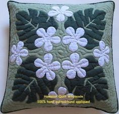 Find great deals on eBay for Hawaiian Quilt in Handmade Quilts. Shop with confidence.