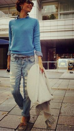 Japanese fashion, models ~lisa〃