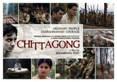 Chittagong to open 12th New York Indian Film Festival