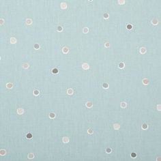 Clarke and Clarke MARITIME Seaside Spot Shabby Chic CURTAIN BLIND FABRIC 5 Cols | eBay