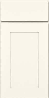 Best Echelon Cabinets Salerno Series Linen Finish Caroline 400 x 300