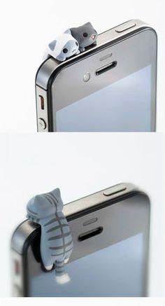 have phone accessories cute gadgets Nanotechnology Office Gadgets, Spy Gadgets, High Tech Gadgets, Gadgets And Gizmos, Technology Gadgets, Travel Gadgets, Cooking Gadgets, Kitchen Gadgets, Future Gadgets