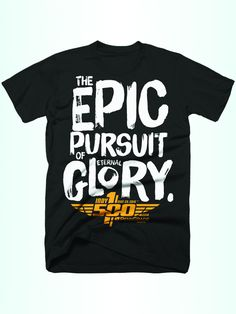 epic pursuit unisex tee indiana mens fashion tees 1 t shirt