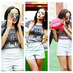 African Fashion Bloggers Net @africanfashionbloggers | Websta (Webstagram)
