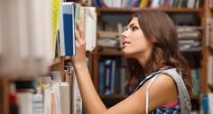 Five books you'll want to own, even if you already read them via the library.