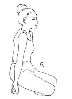 Sat Kriya - Kundalini Yoga Exercise/Meditation To Transform Sexual ...