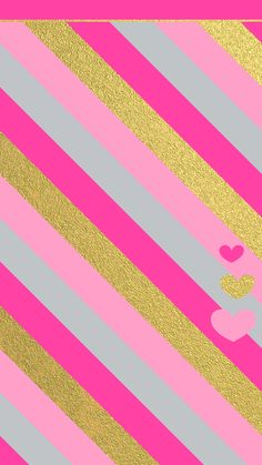LittleLuv.png (720×1280)